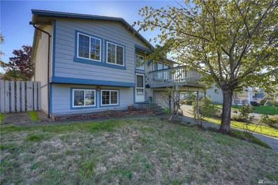 5320 N 49th St, Ruston, WA 98407 - MLS#: 1375399
