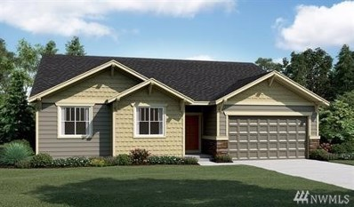 19520 135th St E, Bonney Lake, WA 98391 - MLS#: 1375472
