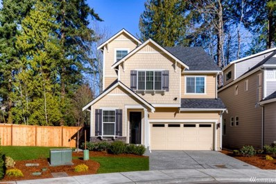 907 221st Place SE UNIT 1-N, Bothell, WA 98021 - MLS#: 1375526