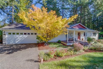 1212 Plymouth Ct SW, Olympia, WA 98502 - MLS#: 1375560