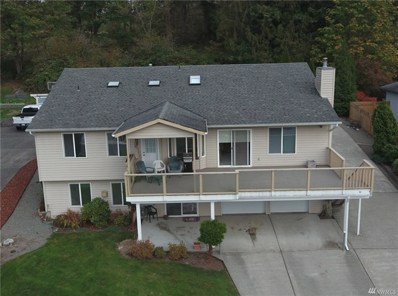 24153 Walker Valley Rd, Mount Vernon, WA 98274 - MLS#: 1375602
