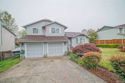 24429 24th Ave S, Des Moines, WA 98198 - MLS#: 1375624