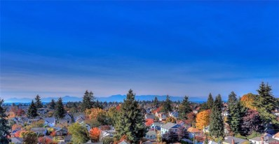 8027 15th Ave NW, Seattle, WA 98117 - MLS#: 1375669