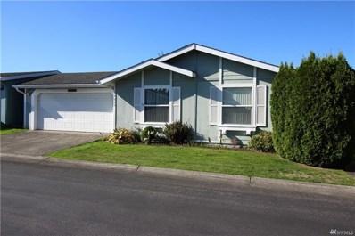 24023 221st Place SE UNIT 9, Maple Valley, WA 98038 - MLS#: 1375687