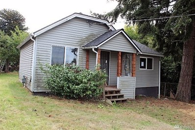 651 SW 120th St, Seattle, WA 98146 - MLS#: 1375696