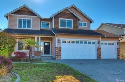 17605 Panorama Blvd E, Bonney Lake, WA 98391 - MLS#: 1375711
