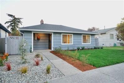 3927 S Angel Place, Seattle, WA 98118 - MLS#: 1375712