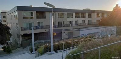 321 10th Ave S UNIT 705, Seattle, WA 98104 - MLS#: 1375714