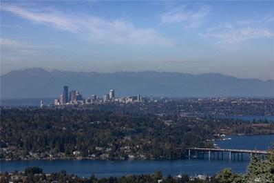 13615 Somerset Lane SE, Bellevue, WA 98006 - MLS#: 1375719