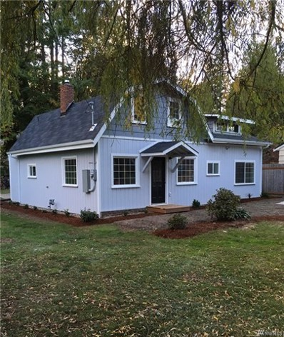 1224 West Ave, Port Orchard, WA 98366 - MLS#: 1375752