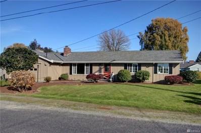 15365 Cottonwood Lane, Mount Vernon, WA 98273 - MLS#: 1375762