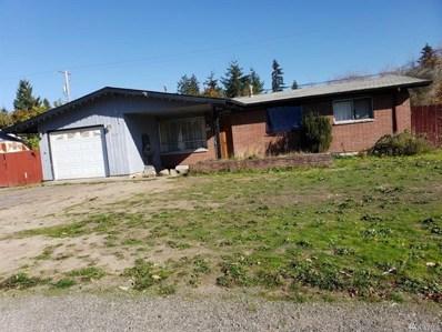 13811 13th Av Ct E, Tacoma, WA 98445 - MLS#: 1375790