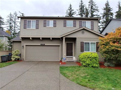 21369 SE 275th Ct, Maple Valley, WA 98038 - MLS#: 1375802