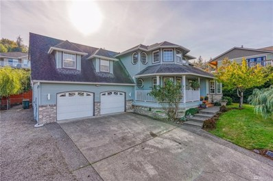 4950 Columbus St, Bellingham, WA 98229 - MLS#: 1375831