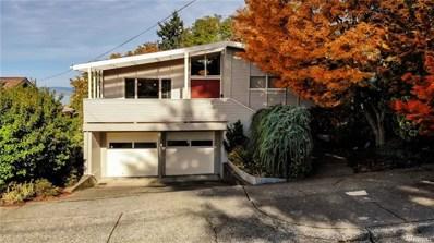 1107 N 27th St, Tacoma, WA 98403 - MLS#: 1375839