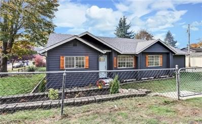 6402 S Cheyenne St, Tacoma, WA 98409 - MLS#: 1375849