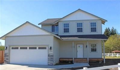 105 McDonald Creek Lane, Elma, WA 98541 - MLS#: 1375901
