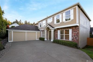 11871 SE 62nd St, Bellevue, WA 98006 - MLS#: 1375919