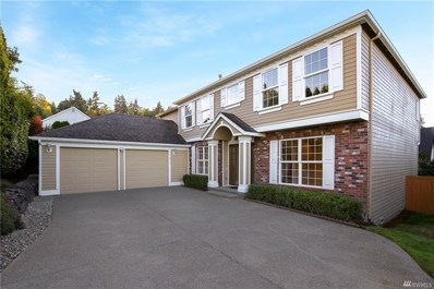 11871 SE 62nd St, Bellevue, WA 98006 - #: 1375919