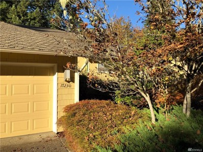 17230 NE 27th Ct, Redmond, WA 98052 - MLS#: 1375920
