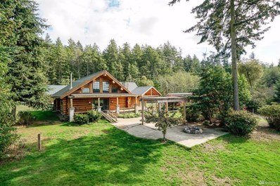 250 Azalea Place, Oak Harbor, WA 98277 - MLS#: 1375928
