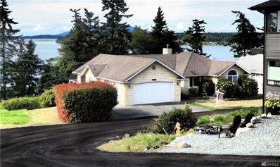 3416 Oakes View Lane, Anacortes, WA 98221 - MLS#: 1375974