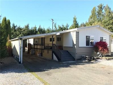 425 Chuckanut Dr N UNIT 30, Bellingham, WA 98225 - MLS#: 1376011