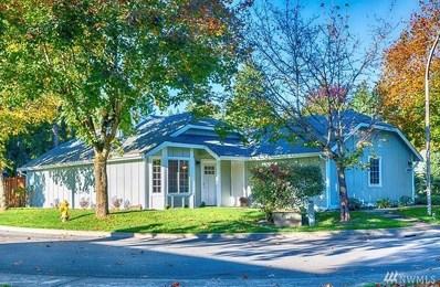 18204 NE 91st St, Redmond, WA 98052 - MLS#: 1376016