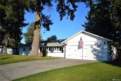 8807 Terrace Rd SW, Lakewood, WA 98498 - MLS#: 1376037