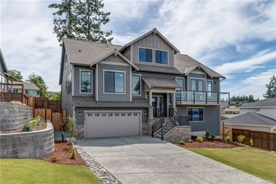 1520 Latitude Cir, Anacortes, WA 98221 - #: 1376044