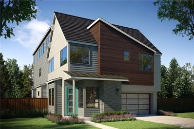 11793 177th Place NE, Redmond, WA 98052 - MLS#: 1376111