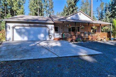 22710 Laceywood Ct SE, Yelm, WA 98597 - MLS#: 1376183