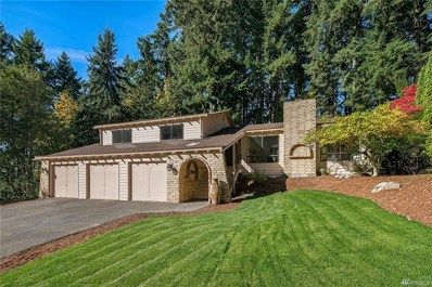 20912 28th Ave SE, Bothell, WA 98021 - MLS#: 1376205