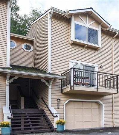 12743 NE 170th Lane, Woodinville, WA 98072 - MLS#: 1376247