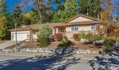 3628 N Grace Lane, Bellingham, WA 98226 - MLS#: 1376306