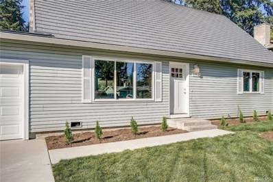 21620 Meridian Ave S, Bothell, WA 98021 - MLS#: 1376308