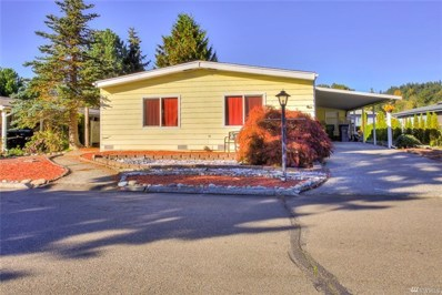 1031 Park Cir, Bothell, WA 98021 - MLS#: 1376366