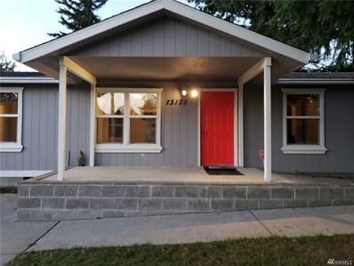 13128 Ridge Cir E, Bonney Lake, WA 98391 - MLS#: 1376369