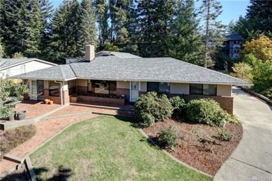 2025 Cascade Place W, Tacoma, WA 98466 - MLS#: 1376380