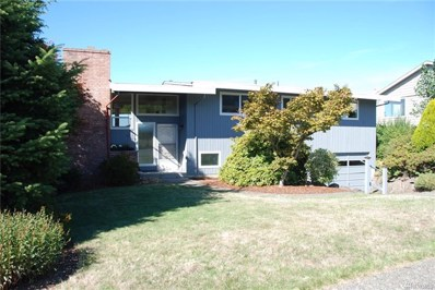 13370 SE 43rd Place, Bellevue, WA 98006 - MLS#: 1376388