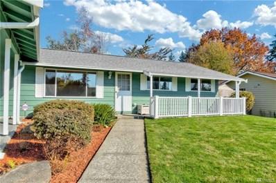 12216 SE 165th St, Renton, WA 98058 - MLS#: 1376456