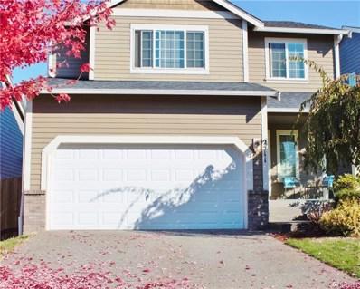 2511 191st St Ct E, Tacoma, WA 98445 - MLS#: 1376520