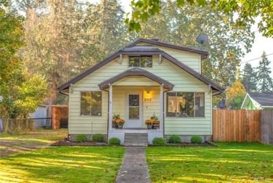 8912 Highland Ave SW, Lakewood, WA 98498 - MLS#: 1376583
