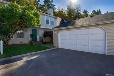 12908 103rd Place NE, Kirkland, WA 98034 - MLS#: 1376588