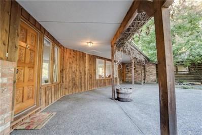 8218 Luzader Lane SW, Lakewood, WA 98499 - MLS#: 1376590