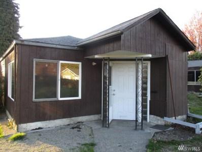 5846 S Oakes St, Tacoma, WA 98409 - MLS#: 1376631