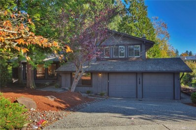 14122 NE 4th St, Bellevue, WA 98007 - MLS#: 1376677