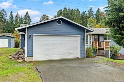 3103 Maltby Rd, Bothell, WA 98012 - MLS#: 1376747