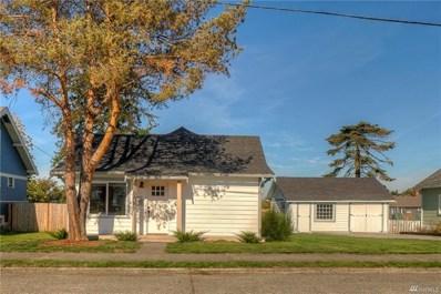 1543 Sorenson Ave, Enumclaw, WA 98022 - MLS#: 1376854