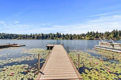 5614 E Lake Bosworth Dr, Snohomish, WA 98290 - MLS#: 1376886